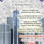 ConcertChorale13Juin