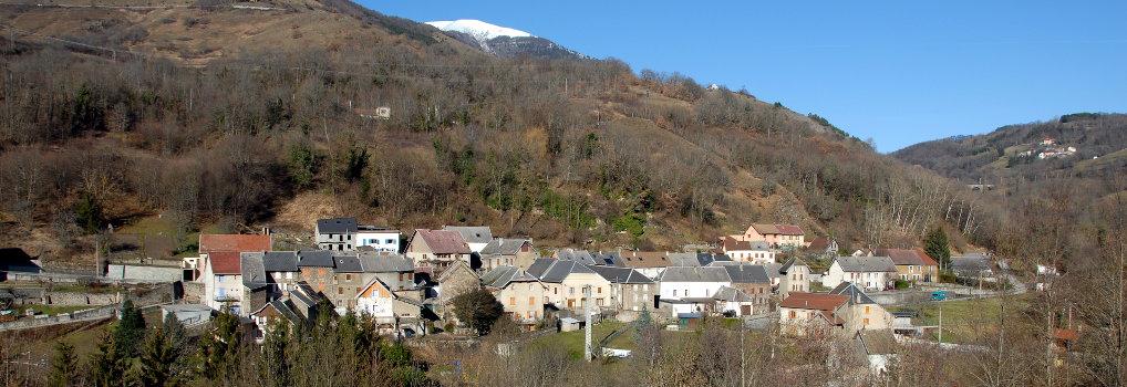 bandeau-vivier1