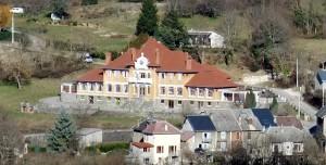 mairie-lmsm